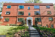 Photo of 10401 Montrose AVENUE, Unit 202, Bethesda, MD 20814 (MLS # 1004071525)