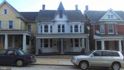 Photo of 145 N Main, Red Lion, PA 17356 (MLS # 1004071703)