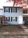 Photo of 5140 Pecan DRIVE, Fredericksburg, VA 22407 (MLS # 1004072221)