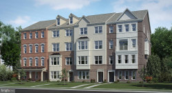 Photo of 7434 St. Margarets BOULEVARD, Unit A, Hanover, MD 21076 (MLS # 1004073091)