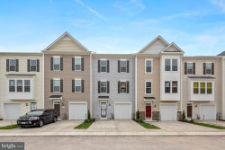 Photo of 215 Gunther PLACE, Glen Burnie, MD 21060 (MLS # 1004074069)