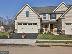 Photo of 5354 Red Mulberry WAY, Frederick, MD 21703 (MLS # 1004074171)