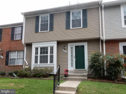 Photo of 10340 College SQUARE, Columbia, MD 21044 (MLS # 1004087535)