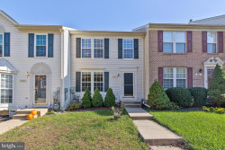 Photo of 805 Patuxent Run CIRCLE, Odenton, MD 21113 (MLS # 1004093035)
