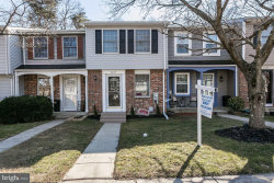 Photo of 3645 Seaford COURT, Pasadena, MD 21122 (MLS # 1004094603)