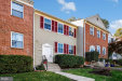 Photo of 19030 Grotto LANE, Germantown, MD 20874 (MLS # 1004105143)