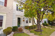Photo of 43082 Candlewick SQUARE, Leesburg, VA 20176 (MLS # 1004105675)