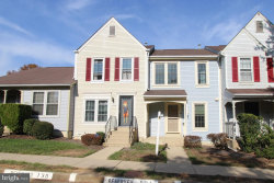 Photo of 2964 Kings Station COURT, Alexandria, VA 22306 (MLS # 1004105695)