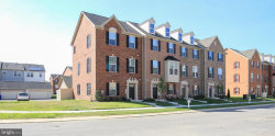 Photo of 5592 Barnstormers LANE, Waldorf, MD 20602 (MLS # 1004106333)
