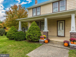 Photo of 303 Park AVENUE, Mount Airy, MD 21771 (MLS # 1004106405)