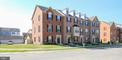 Photo of 12206 Revolution COURT, Waldorf, MD 20602 (MLS # 1004106483)