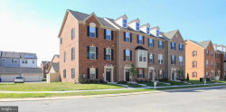 Photo of 5603 Barnstormers LANE, Waldorf, MD 20602 (MLS # 1004106715)