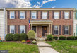 Photo of 8262 Black Haw COURT, Frederick, MD 21701 (MLS # 1004107031)