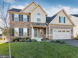 Photo of 1125 Long Farm CIRCLE, Brunswick, MD 21716 (MLS # 1004107237)
