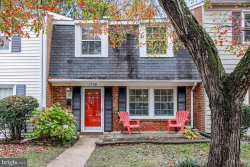 Photo of 1738 Waldorf COURT, Crofton, MD 21114 (MLS # 1004108311)