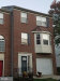 Photo of 6112 Kildare COURT, Fort Washington, MD 20744 (MLS # 1004108403)