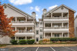 Photo of 4409 Fair Stone DRIVE, Unit 202, Fairfax, VA 22033 (MLS # 1004108689)