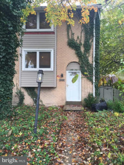 Photo of 9433 Indian Camp ROAD, Columbia, MD 21045 (MLS # 1004109675)