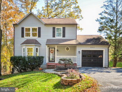 Photo of 6801 Lakepoint OVERLOOK, New Market, MD 21774 (MLS # 1004110121)