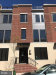 Photo of 1604 Beason STREET, Baltimore, MD 21230 (MLS # 1004110127)