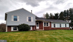 Photo of 1491 Bachmans Valley ROAD, Westminster, MD 21158 (MLS # 1004110927)