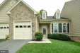 Photo of 509 Sylview COURT, Bel Air, MD 21014 (MLS # 1004111195)