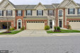 Photo of 4249 Rose Petal COURT, Unit 37, Ellicott City, MD 21043 (MLS # 1004111535)