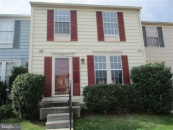 Photo of 739 Willowby RUN, Pasadena, MD 21122 (MLS # 1004111669)