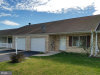 Photo of 613 Palm Beach DRIVE, Hagerstown, MD 21740 (MLS # 1004112099)