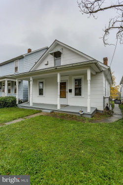 Photo of 352 Linganore AVENUE, Hagerstown, MD 21740 (MLS # 1004112233)