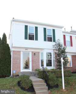 Photo of 252 Kirbys Landing COURT, Odenton, MD 21113 (MLS # 1004112691)