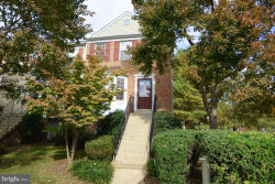 Photo of 1954 Pawlet DRIVE, Crofton, MD 21114 (MLS # 1004113009)