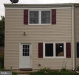 Photo of 538 Daisy DRIVE, Taneytown, MD 21787 (MLS # 1004113739)