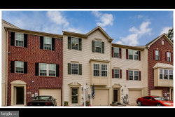 Photo of 944 Hopkins CORNER, Glen Burnie, MD 21060 (MLS # 1004113809)