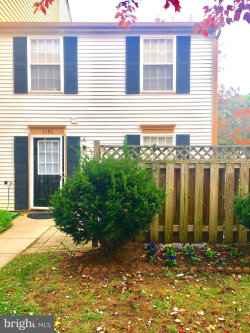 Photo of 3306 Tapestry CIRCLE, Burtonsville, MD 20866 (MLS # 1004114691)