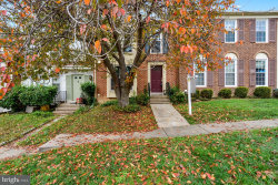 Photo of 12102 Stoneford DRIVE, Woodbridge, VA 22192 (MLS # 1004114785)