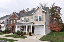 Photo of 23233 Foxglove STREET, California, MD 20619 (MLS # 1004114787)