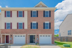 Photo of 527 Hotchkiss DRIVE, Woodstock, VA 22664 (MLS # 1004114899)