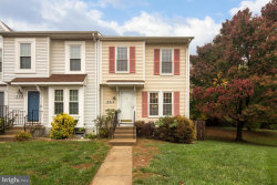 Photo of 19310 Liberty Heights LANE, Germantown, MD 20874 (MLS # 1004115157)
