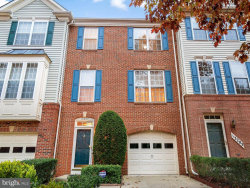 Photo of 13205 Autumn Mist CIRCLE, Germantown, MD 20874 (MLS # 1004115421)