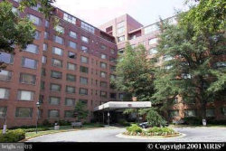 Photo of 1111 Arlington BOULEVARD, Unit 643, Arlington, VA 22209 (MLS # 1004115977)