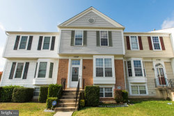 Photo of 11320 F Snow Owl PLACE, Waldorf, MD 20603 (MLS # 1004116101)