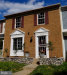 Photo of 19329 Hottinger CIRCLE, Germantown, MD 20874 (MLS # 1004116431)