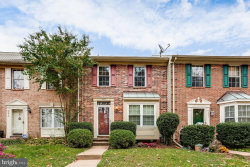 Photo of 3275 Deale PLACE, Abingdon, MD 21009 (MLS # 1004116439)