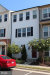 Photo of 25512 Feltre TERRACE, Chantilly, VA 20152 (MLS # 1004116477)