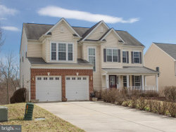 Photo of 103 Skyline COURT, Westminster, MD 21157 (MLS # 1004116495)