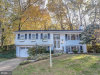 Photo of 2529 Meredith DRIVE W, Vienna, VA 22181 (MLS # 1004117245)