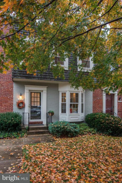 Photo of 6702 Offutt LANE, Unit 196, Chevy Chase, MD 20815 (MLS # 1004118761)