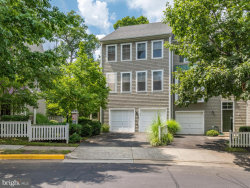 Photo of 2542 Brenton Point DRIVE, Reston, VA 20191 (MLS # 1004118839)