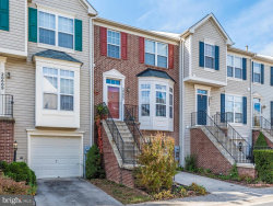 Photo of 20807 Shamrock Glen CIRCLE, Unit 7-704, Germantown, MD 20878 (MLS # 1004118921)